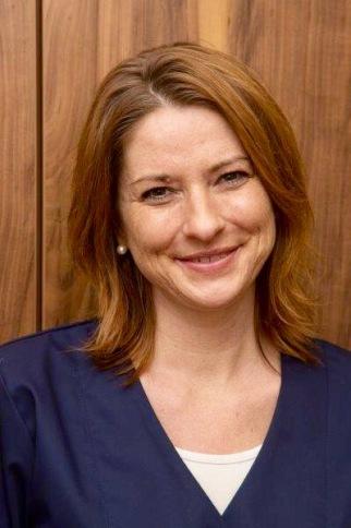 PDL Tanja Bäumler