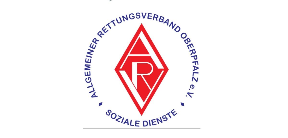 Jahreshauptversammlungen der Kreisverbände im 40-jährigen ARV Oberpfalz e. V. (45 Jahre im Gesamt-ARV)